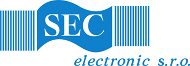 SEC electronic s.r.o.